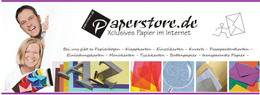 paperstore-team