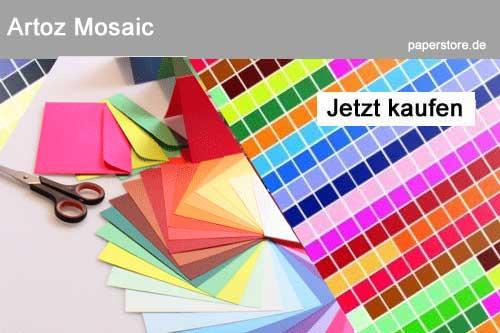 Artoz Mosaic