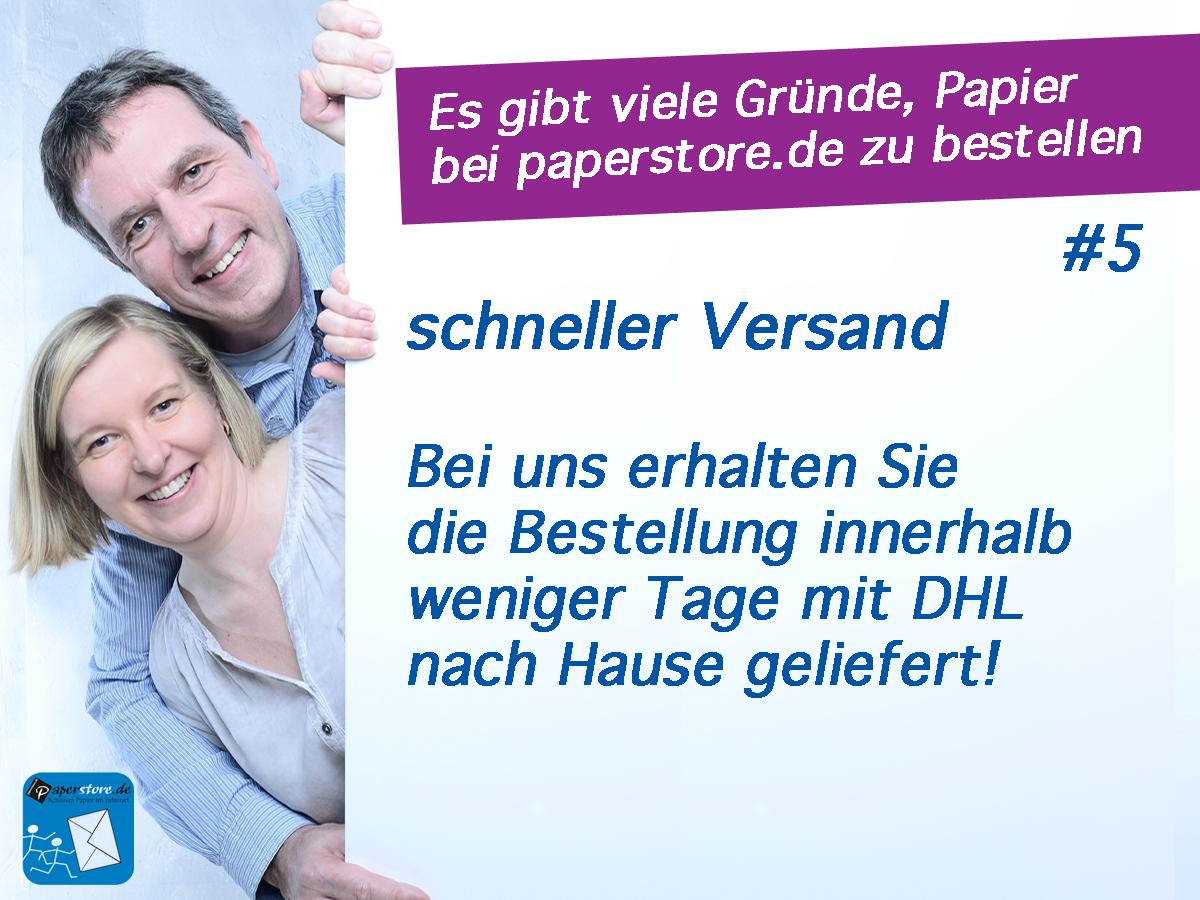 paperstore-team