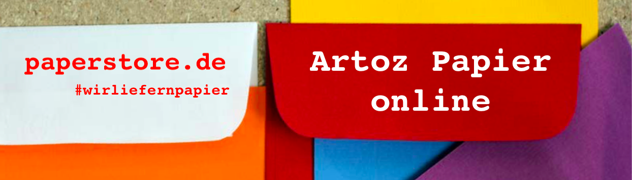 artoz-online